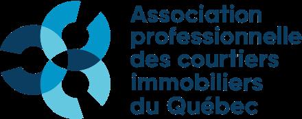 APCIQ - Site web